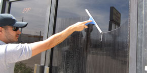 commercial-window-cleaning-mesa