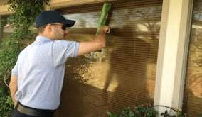 mesa-residential-window-cleaning