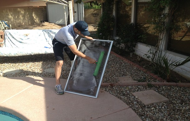 mesa-screen-cleaning-az