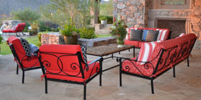 patio-furniture-cleaning-mesa