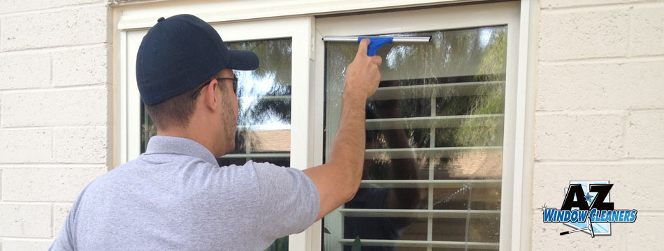 residential-window-cleaning-mesa