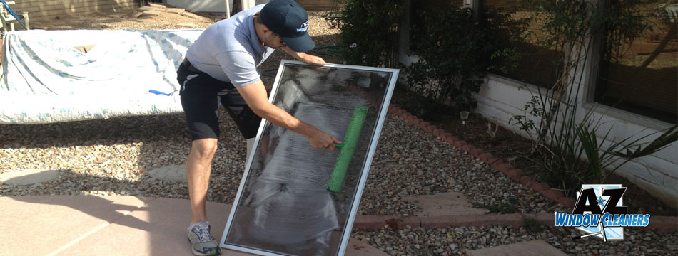 screen-cleaning-mesa-az