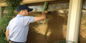 window-cleaning-mesa