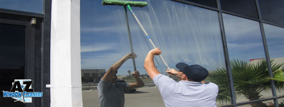 /window-cleaning-service-mesa